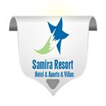Samira Hotel
