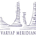 Varyap Meridian