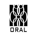 Oral Mimarlık